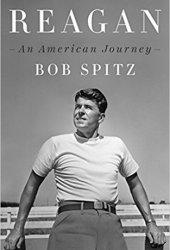 Reagan: An American Journey Book