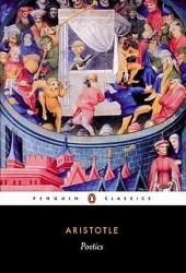 Poetics Book