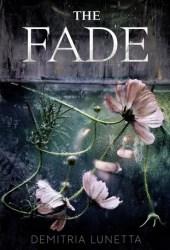 The Fade Book