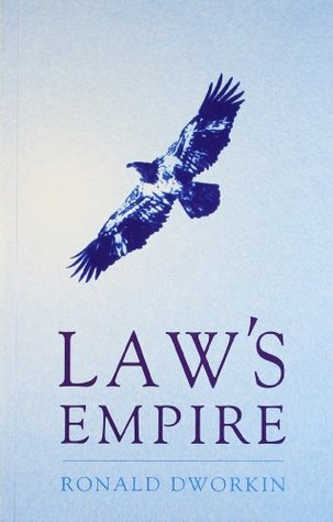 Laws Empire