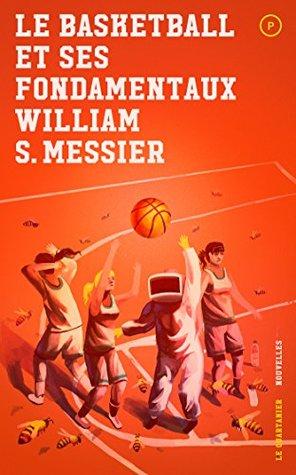 Le basketball et ses fondamentaux