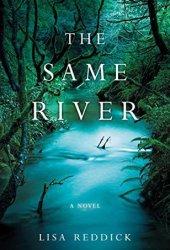 The Same River Book