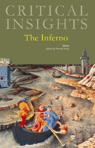 Critical Insights: The Inferno