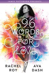 96 Words for Love Book