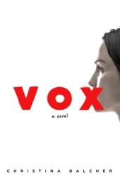 Vox Book