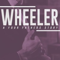 ARC Review: Wheeler by Ker Dukey