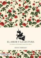 El amor y la lectura