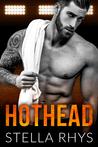 Hothead by Stella Rhys
