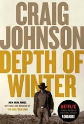 Depth of Winter (Walt Longmire, #14) Book