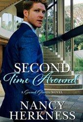Second Time Around (Second Glances, #1) Book