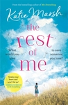The Rest of Me by Katie Marsh