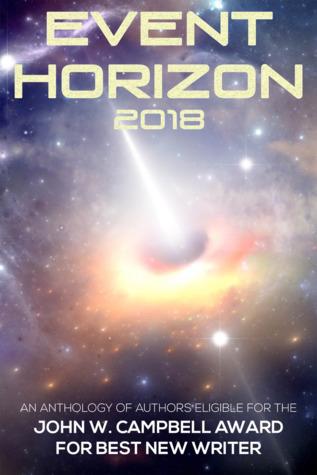 Event Horizon 2018