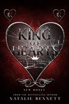 King Of Hearts (Old Money Roulette #2)