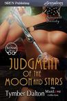 Judgment of the Moon and Stars (Suncoast Society, #72)