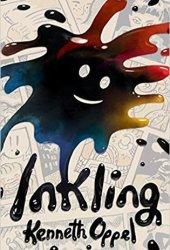 Inkling Book