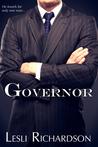 Governor (Governor Trilogy, #1)