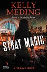 Stray Magic