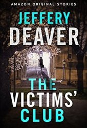 The Victims' Club Book