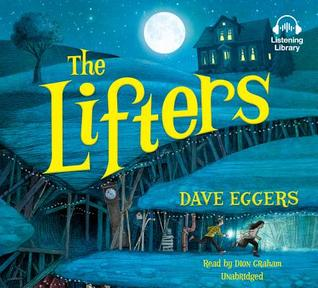 The Lifters