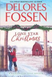 Lone Star Christmas (Coldwater Texas, #1) Book