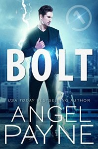 Bolt Saga  1  Bolt Saga  1  by Angel Payne 39461981