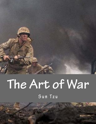 The Art of War: Break Through the Blocks and Win Your Inner Creative Battles