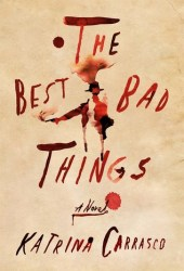 The Best Bad Things Book