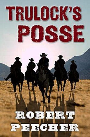 Trulock's Posse