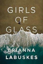 Girls of Glass
