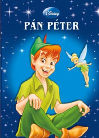 Disney Pán Péter