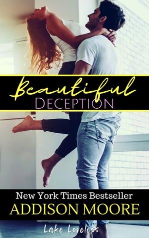 Beautiful Deception (Lake Loveless #4)