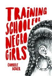 Training School for Negro Girls Book