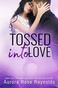 Contemporary Romance Books Tossed Into Love  Fluke My Life   3