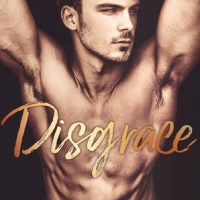 ARC Review: Disgrace by Brittainy C. Cherry