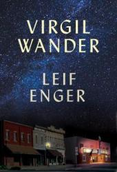Virgil Wander Book