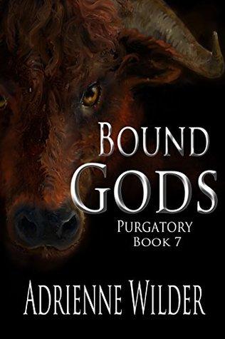Purgatory Bound Gods