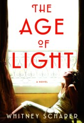 The Age of Light Book
