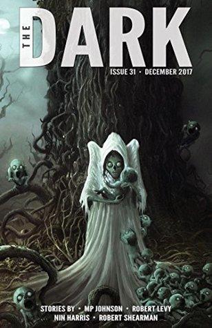 The Dark Issue 31 December 2017