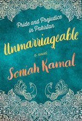 Unmarriageable Book
