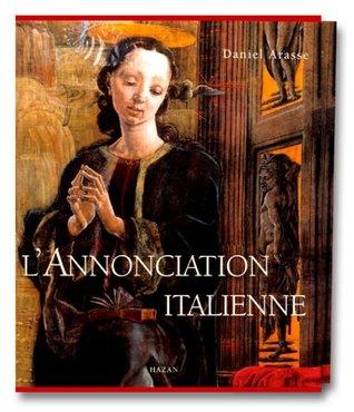L'annonciation Italienne: Une Histoire De Perspective