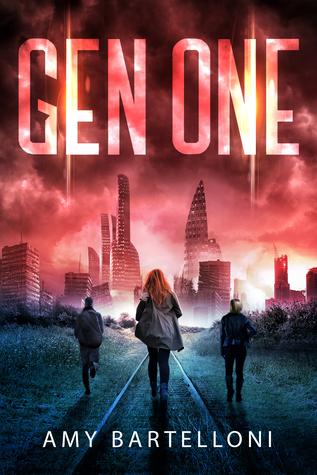 Gen One