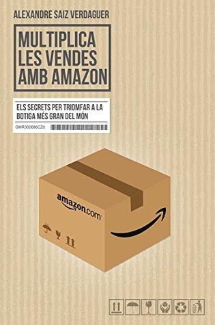 Multiplica les vendes amb Amazon