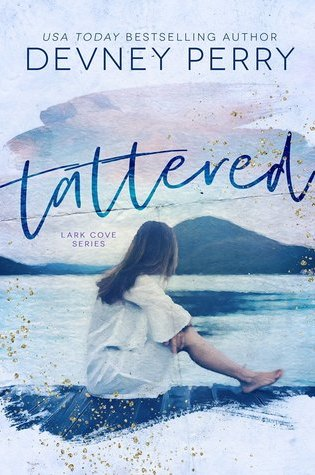 RELEASE EVENT:  TATTERED by Devney Perry