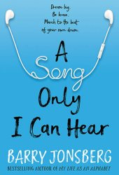 A Song Only I Can Hear Pdf Book