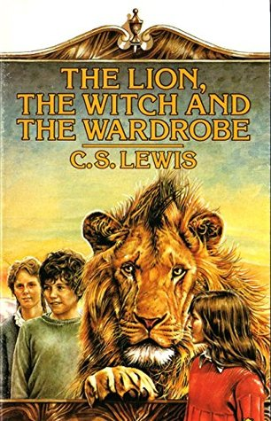 The Lion, the Witch and the Wardrobe: