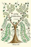 Going Widdershins by Sherrye Cohn