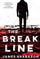 The Break Line (Max McLean #1)