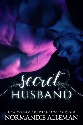 Secret Husband
