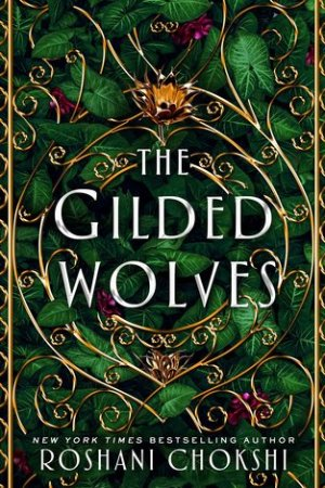 The Gilded Wolves (The Gilded Wolves, #1) pdf books