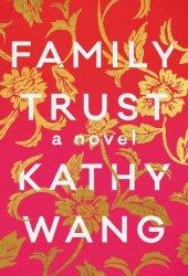 Family Trust Book